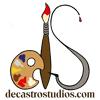 deCastro Studios